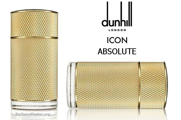 2015_10_02_Alfred_Dunhill_Icon_Absolute_Fragrance.jpg