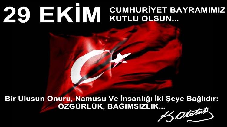 29 Ekim Cumhuriyet Bayramı Özgürlük ve Bağımsızlık önemi Namus Onur Onurdur Türk Bay...jpg