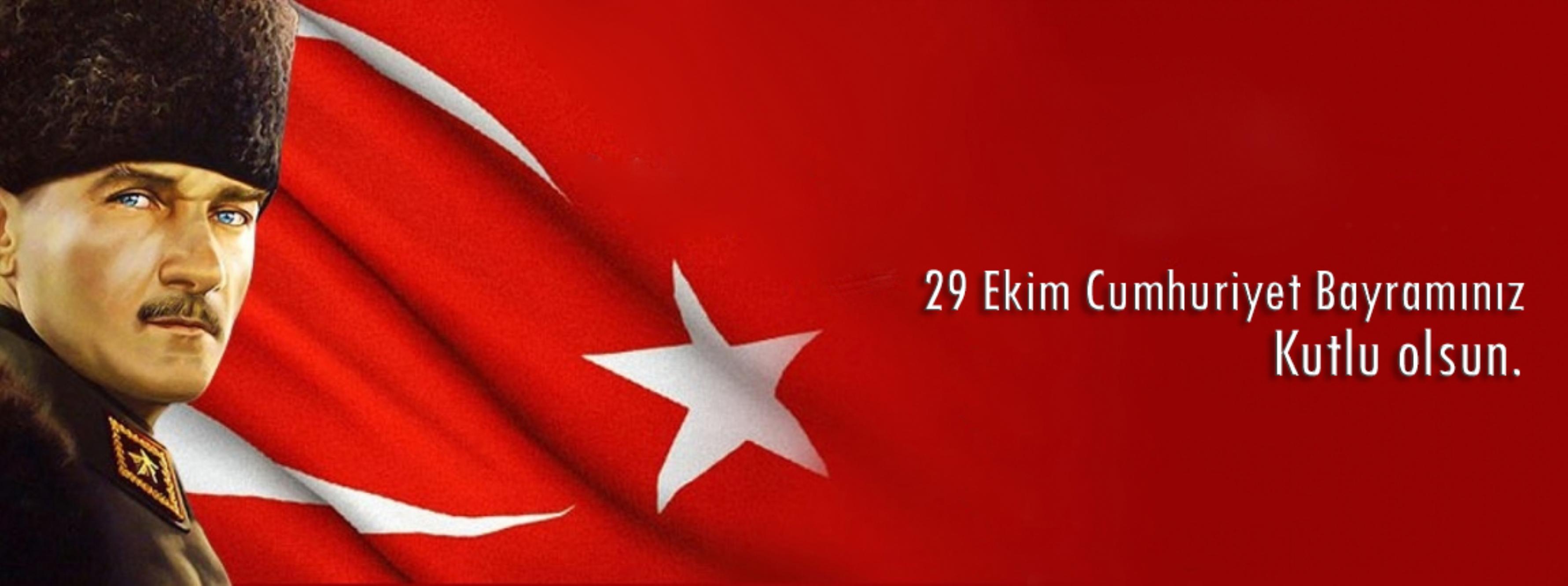 29_ekm_kutlu_olsun_30102015_092704.jpg
