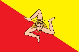 330px-Vespro_flag.svg.png