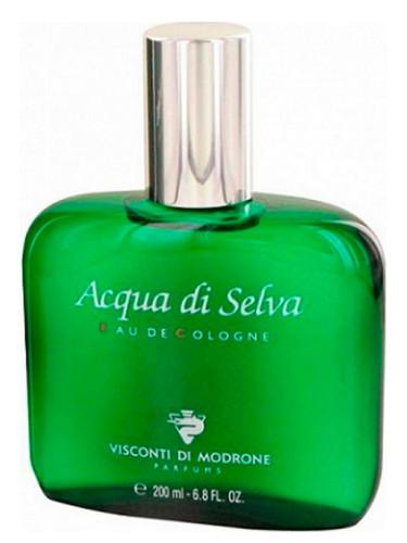 Acqua di Selva Visconti di Modrone for men 375x500.31997.jpg