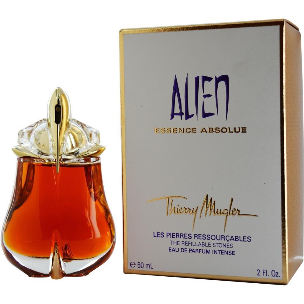 Alien Essence Absolue Mugler for women 60 ml kutu şişe 619tKwh5SyL._SL1000_.jpg