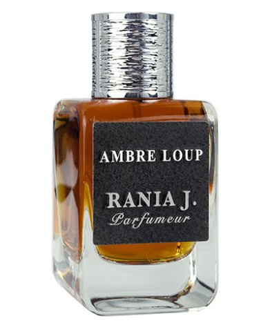 Ambre-Loup-Rania-J..jpg