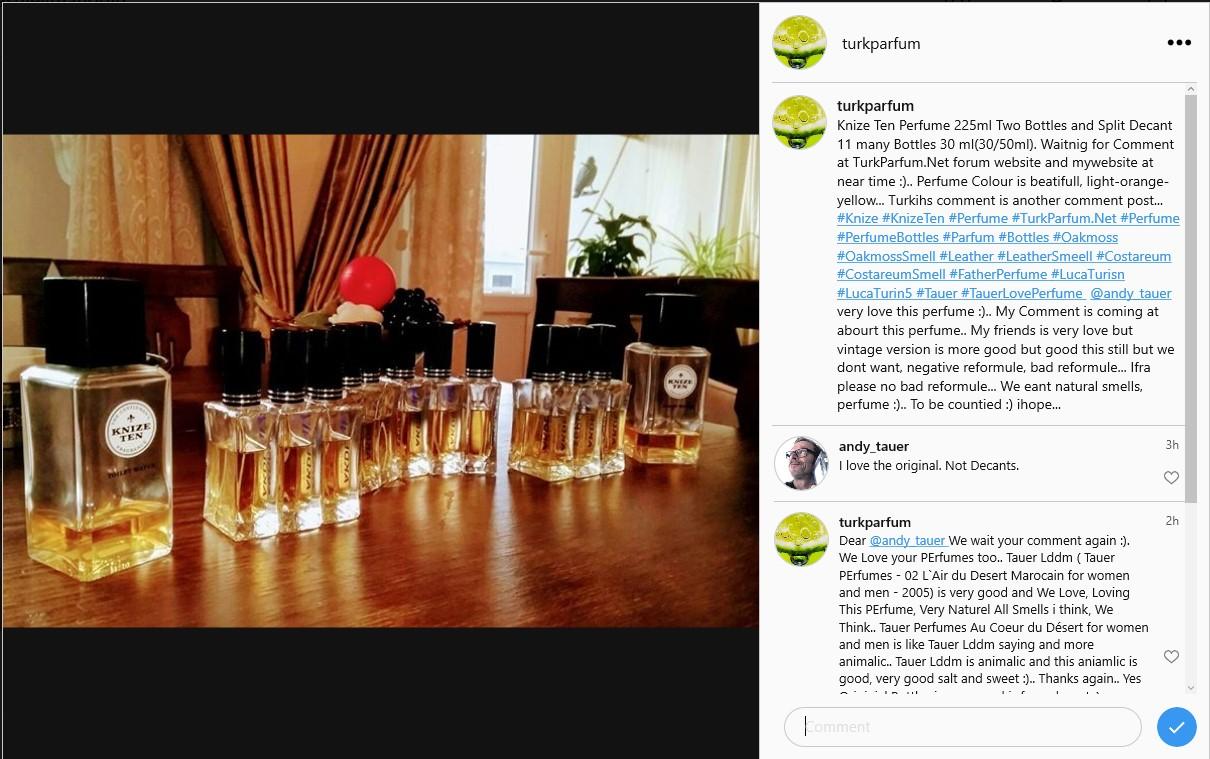 Andy Taurer banned is turkparfum net at instagram ve yorumu baykalbul  (2).jpg