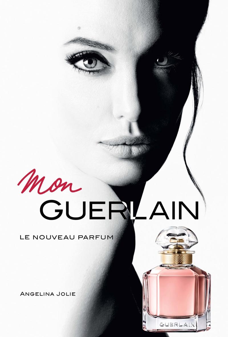 Angelina-Jolie-Mon-Guerlain-Fragrance-Campaign.jpg