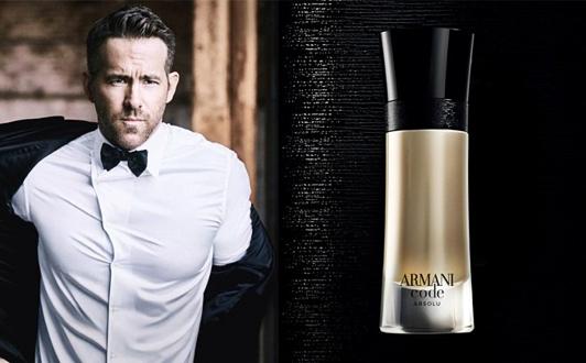 Armani Code Absolu Giorgio Armani for men Ryan Reynolds ve şişe resimi absolu-resmi-yen.jpg