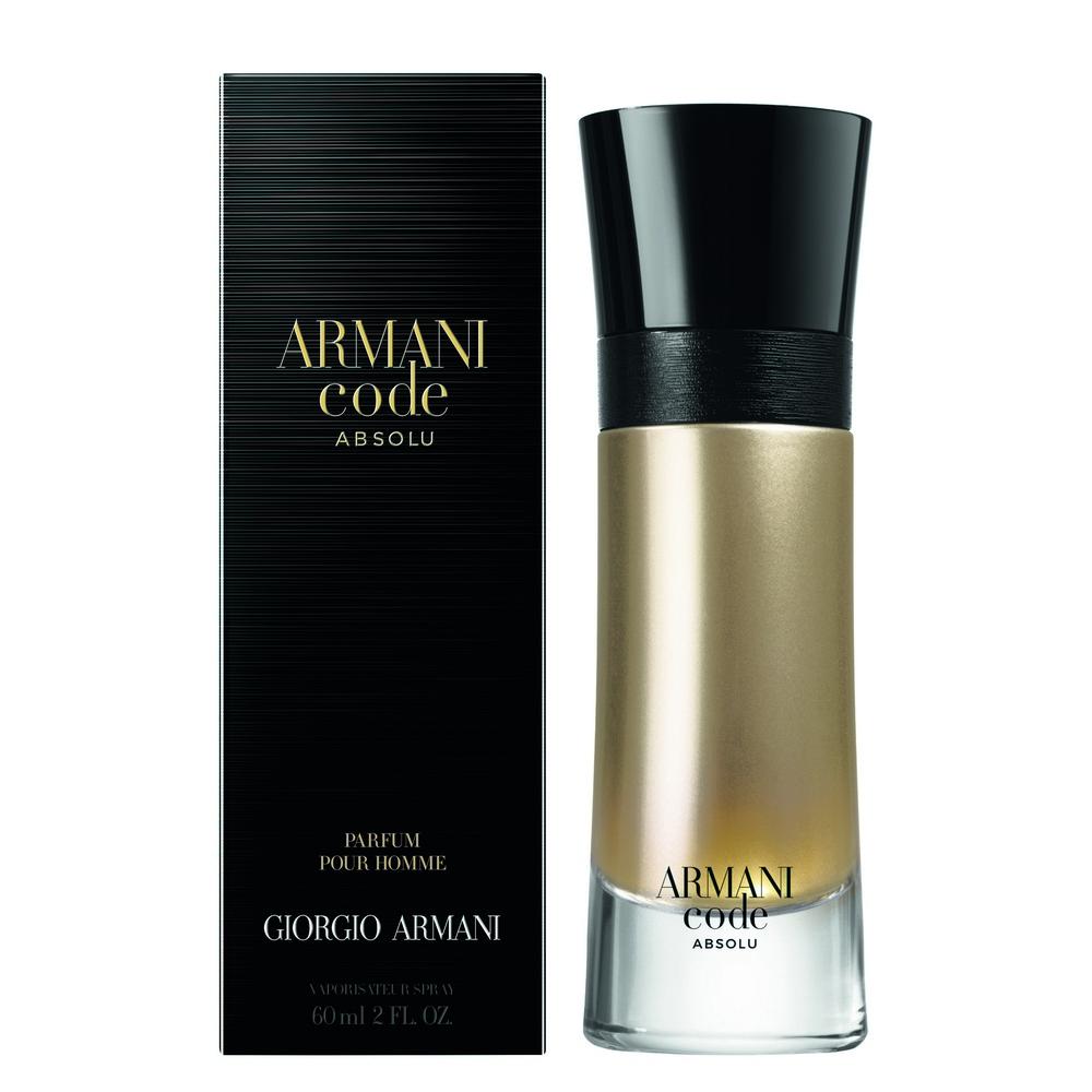 Armani Code Absolu Giorgio Armani for men yorum kutu şişe resimi 104316.jpg