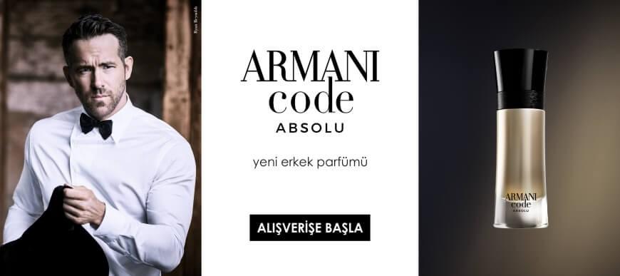 Armani Code Absolu Giorgio Armani for men yorum Sevil reklam afişi mankenli acd660f123fa301fdc...jpg