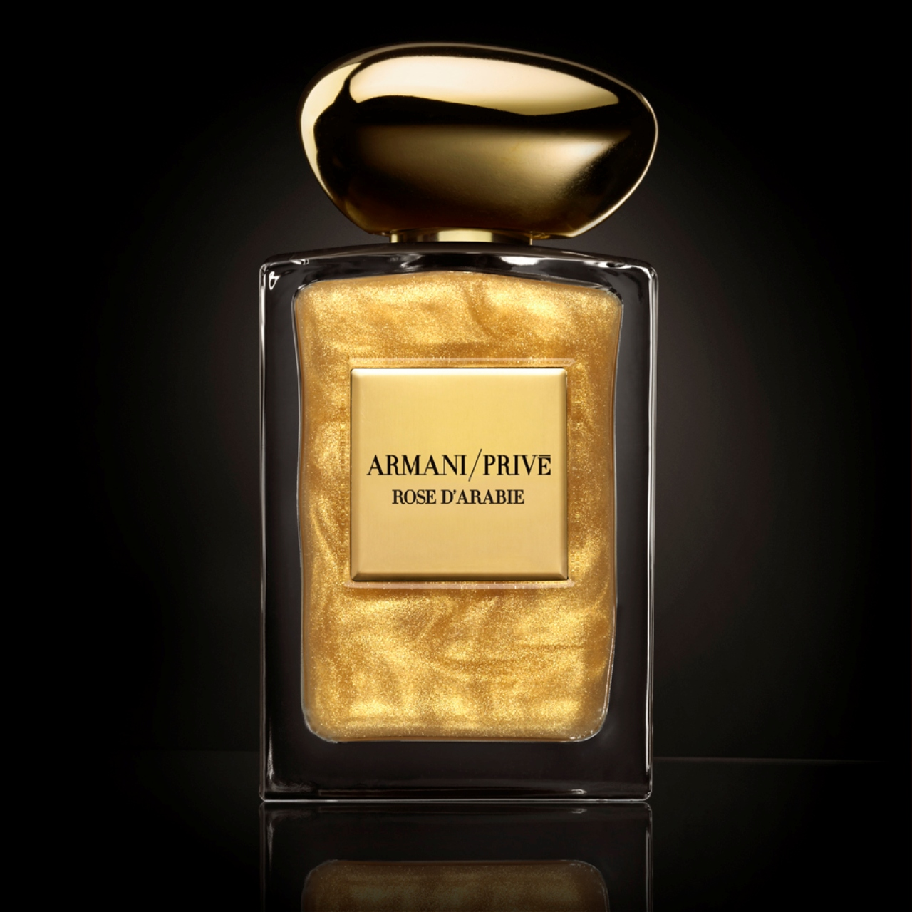 Armani Prive Rose d'Arabie L'Or du Desert Giorgio Armani for women and men.jpg