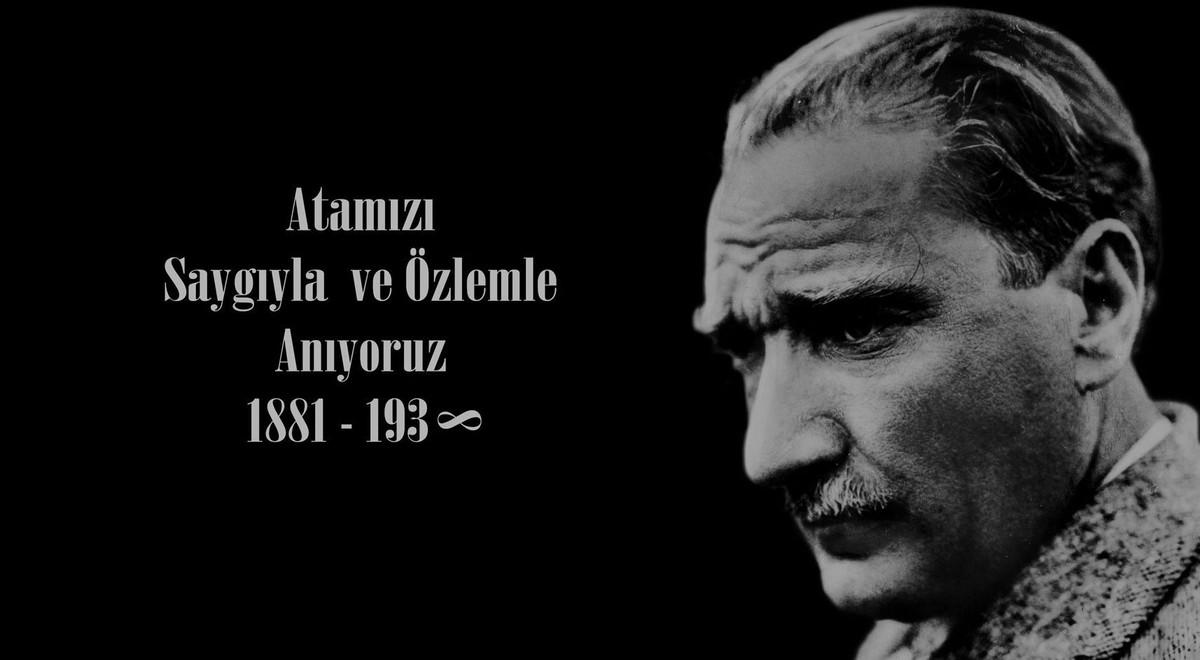 Atamızı saygı ve özlemle anıyoruz 10 kasım 1938 ve sonsuzluk Atatürk anmak.jpg