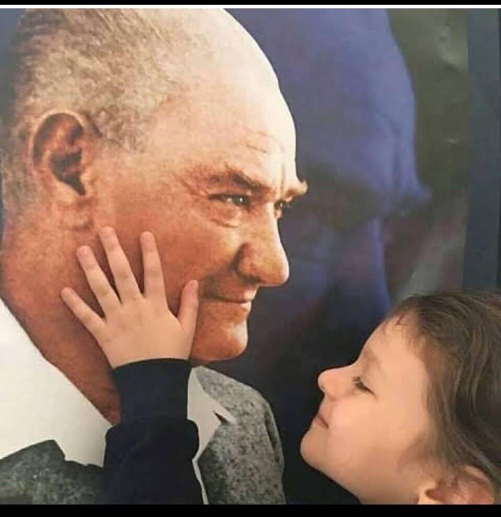 Atatürk resimi ve onu seven çocuk maşallah Kg2sYeHImEuviVeR0bMm_Q.jpg