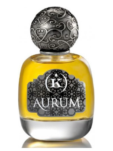 Aurum Kemi Blending Magic for women and men 375x500.37137.jpg