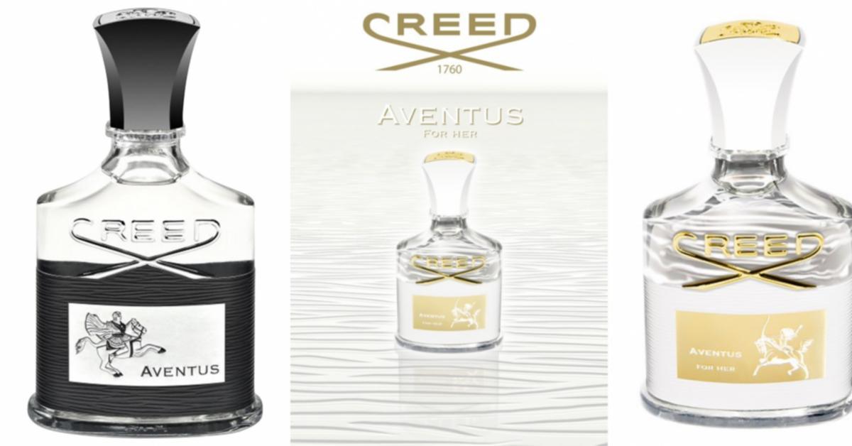 Aventus for Her Creed for women erkek ve kadın modeli beraber şişe o.7946.2.jpg