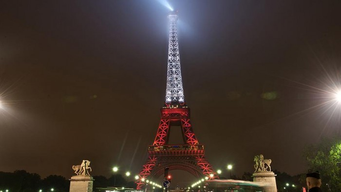 Avrupa futbol şampiyonası 2016 France Fransa Eiffel Tower Eyfel Kulesi Türk Bayrağı Turkish 1.jpeg