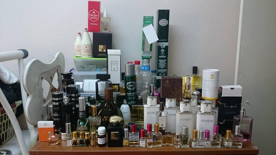 baykal baykalbul parfüm koleksiyonu kısmen 2.jpg