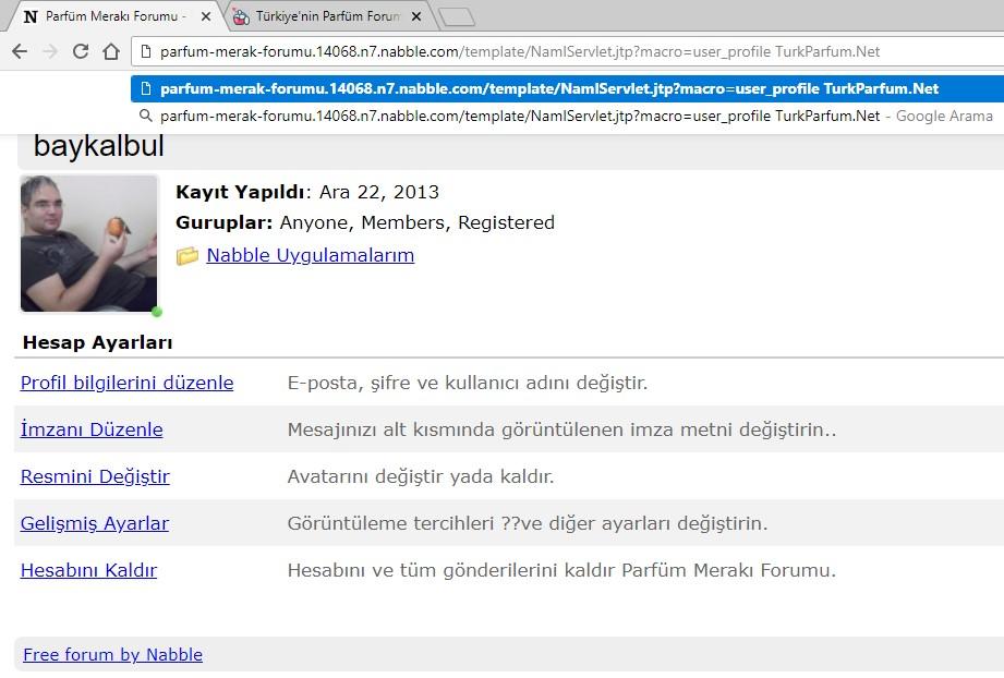 Baykalbul 22 Aralık 2013 ilk forum kayıt Parfüm Merak Forumu Screenshot_10.jpg