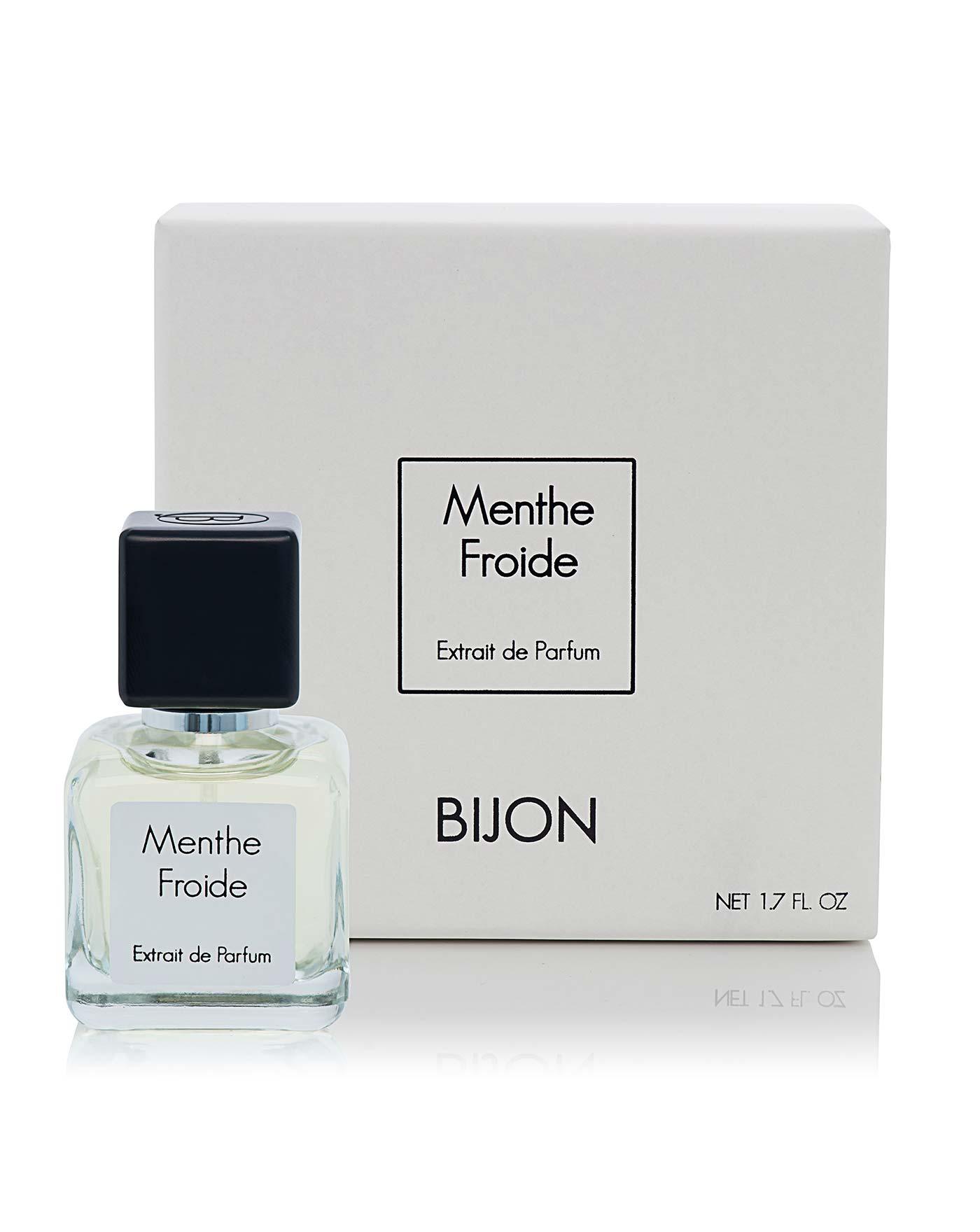 BIJON-Menthe-Froide-Extrait-de-Parfum-700x780.jpg