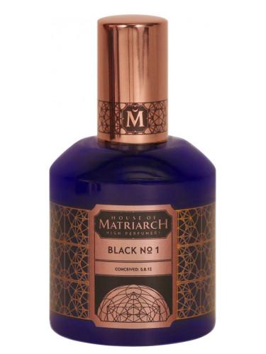 Black No. 1 (Fka Blackbird) House of Matriarch for men 375x500.18776.jpg