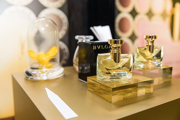 bulgari-splendida-iris-dor-perfume-sophie-labb-buro247singapore.jpg