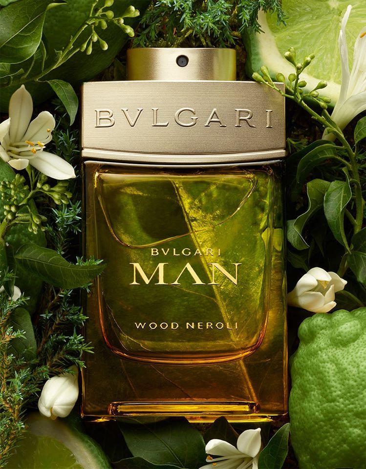 Bvlgari Man Wood Neroli Bvlgari for men neroli içinde şişe 1159885 small küçük boyut daha.jpg