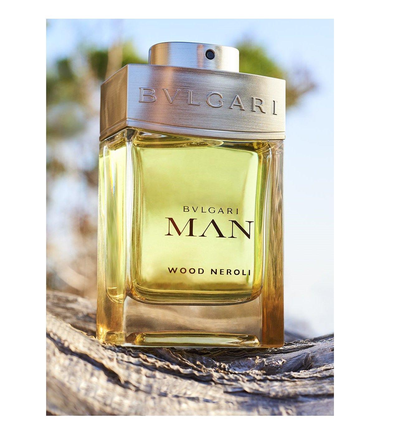 Bvlgari Man Wood Neroli E684CFD8-9A45-46B7-8790-3852ECEDE56D.jpeg