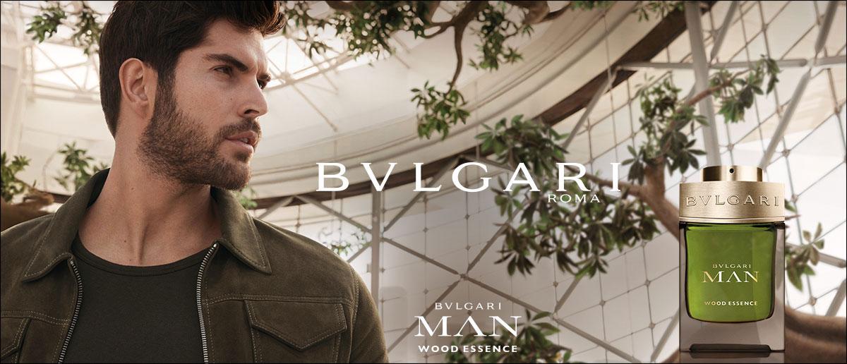 Bvlgari wood essence for men launch tanıtımından resim afiş Commercial 40620050ec9e44f16b9...jpg