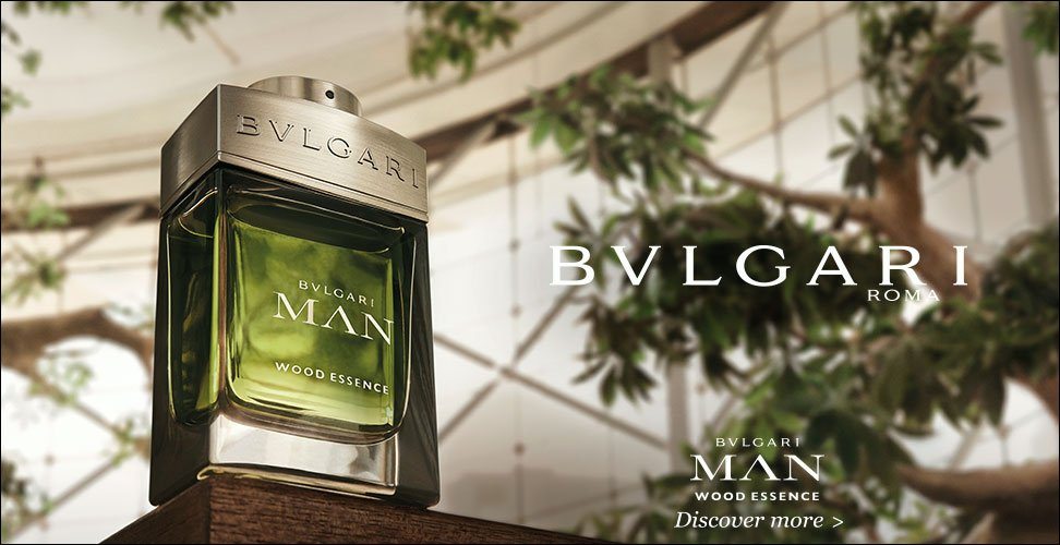 Bvlgari wood essence for men launch tanıtımından resim afiş Commercial o.55471.jpg