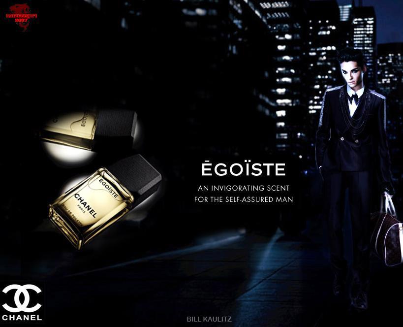 chanel_egoiste_fragrance_by_lionessgirl2007-manken reklam afiş.jpg