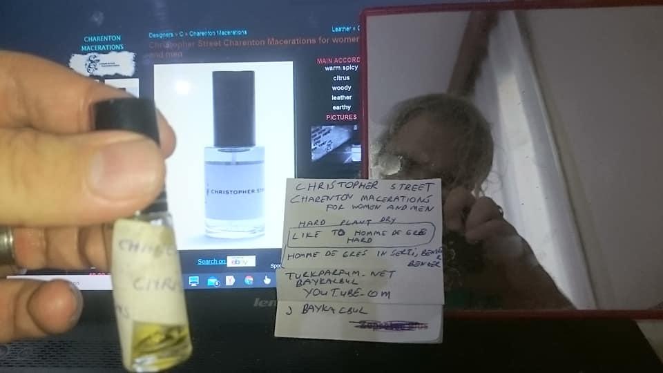 Christopher Street Charenton Macerations for women and men dekant baykalbul flaşlı şişe.jpg