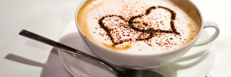 Coffee-Love-l.jpg
