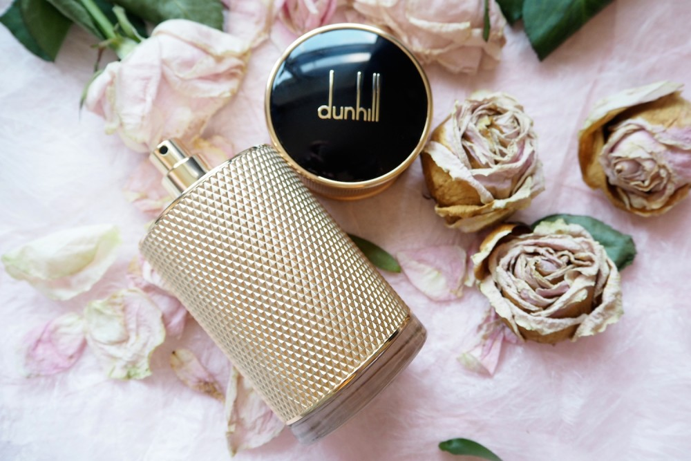 Cologne-dunhill-ICON-Absolute-fragrance-1000x667.jpg