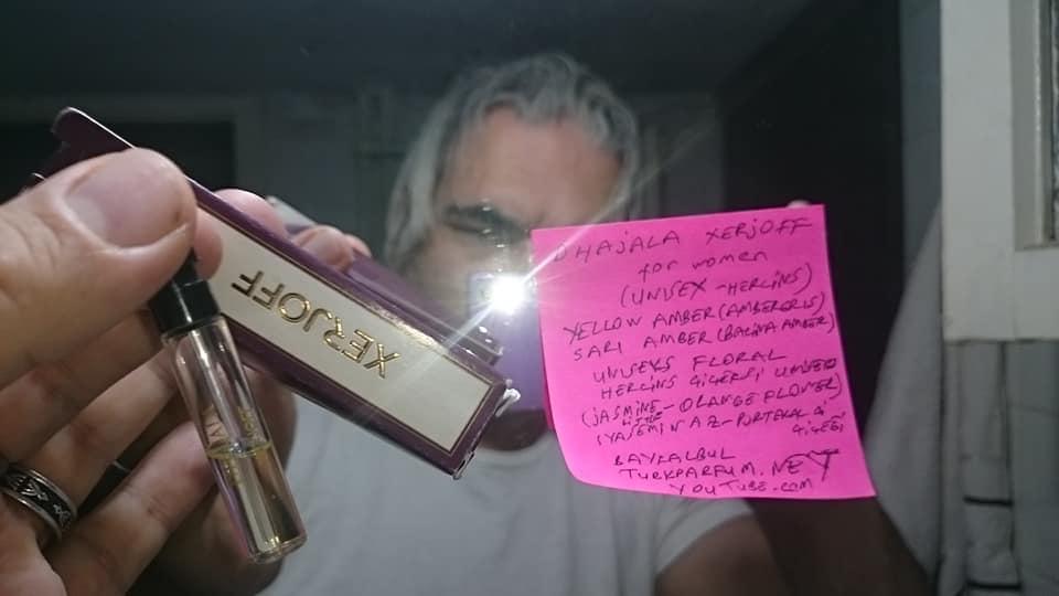 Dhajala Xerjoff for women aslında uniseks baykal baykalbul orjinal sample şişe resim flaşlı 3.jpg