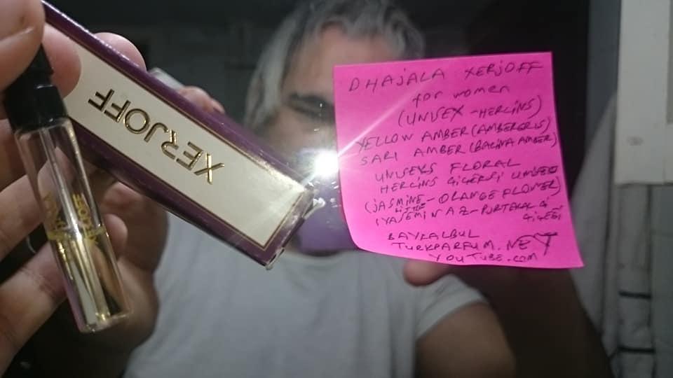 Dhajala Xerjoff for women aslında uniseks baykal baykalbul orjinal sample şişe resim flaşlı 4.jpg