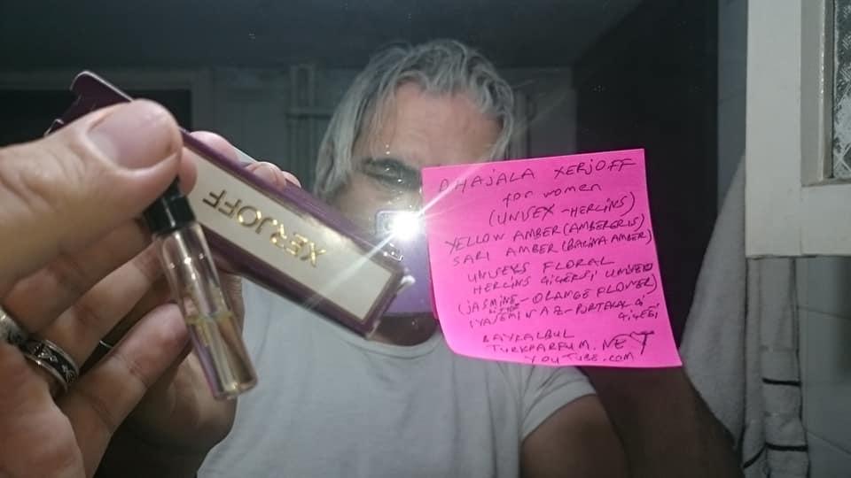 Dhajala Xerjoff for women aslında uniseks baykal baykalbul orjinal sample şişe resim flaşlı.jpg