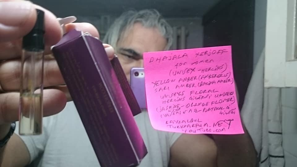 Dhajala Xerjoff for women aslında uniseks baykal baykalbul orjinal sample şişe resim flaşsız 3.jpg