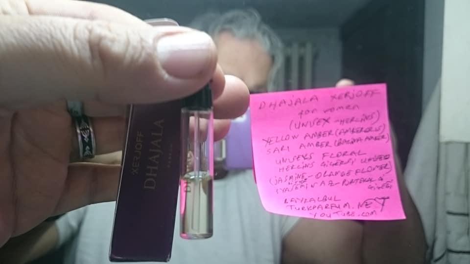 Dhajala Xerjoff for women aslında uniseks baykal baykalbul orjinal sample şişe resim flaşsız 4.jpg