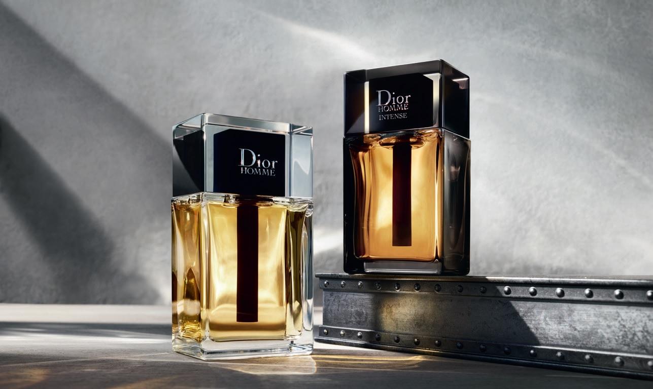 Dior Homme Eau de Toilette (2020) o.88399.jpg