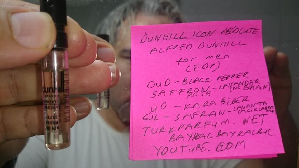 Dunhill Icon Absolute Alfred Dunhill for men sample şişe baykal baykalbul 2.jpg