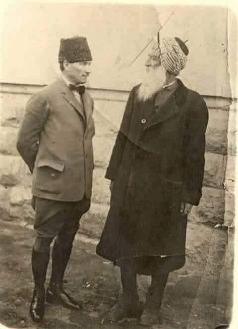 Efendi Atatürk Adaleti Maşallah ve Efendi Köylü 64907007_2290079697749686_1245506864771235...jpg