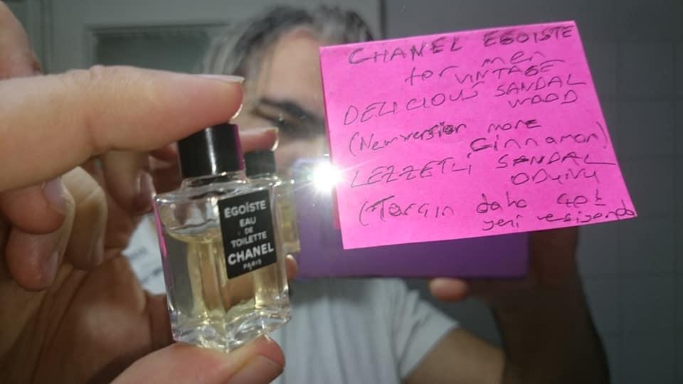 Egoiste Chanel for men baykalbul mini vintage şişe.jpg