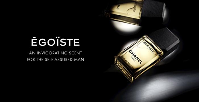 egoiste_main egoiste parfume afiş reklam.jpg