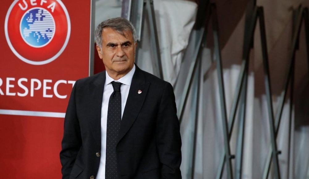 enol Güneş Tarihe geçti ilk defa Fransa Futbol Milli takımını Türkiye yenmiş oldu 1009...jpg