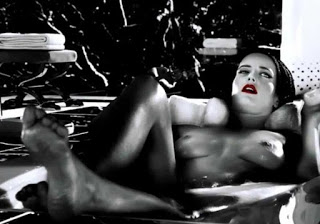 Eva-Green-Topless-in-Sin-City-A-Dame-to-Kill-For-05-580x435.jpg