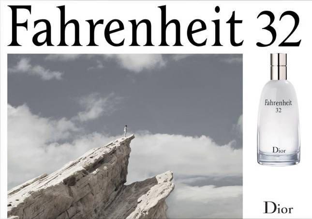 Fahrenheit 32 Christian Dior for men dağ teep zirve adam erkek kar 20_7a3cc8531f80811cff5b8ff...jpg