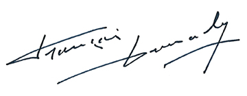FRANÇOIS DEMACHY imzası Dior parfüm direktörü mcd-signature.jpg
