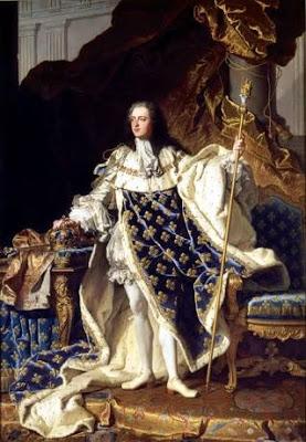 Fransa kralı Kral XV Louis images (26).jpg