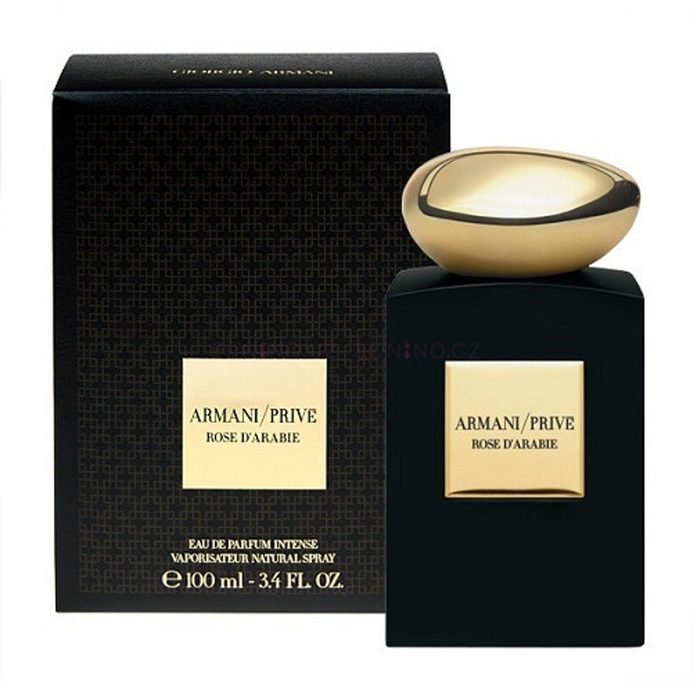 Giorgio-Armani-Prive-Rose-D-Arabie-EDP-100ML-1000x1000.jpg