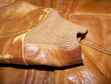 golden-brown-leather-jacket-e1394411956654.jpg