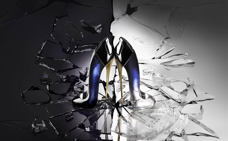 Good Girl Légère Carolina Herrera for women altta buz cam kırıyor topuklu ayakkabı 1518024424g...jpg