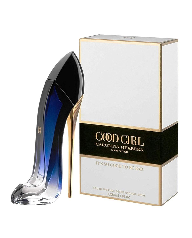 Good Girl Légère Carolina Herrera for women kutu şişe 71eY30iTYzL._SL1500_.jpg
